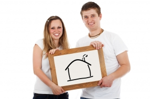 Demand For Homes Rising And Moving Safely