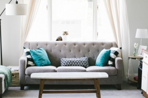 How To Add Long-Term Value To A Home