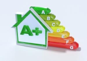 Landlords Should Consider EPC Improvements
